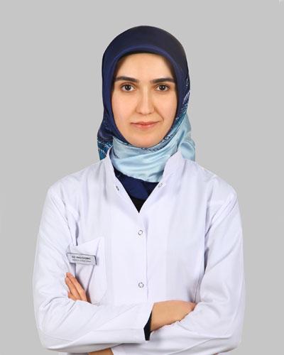 dr.rabia_.sasmaz