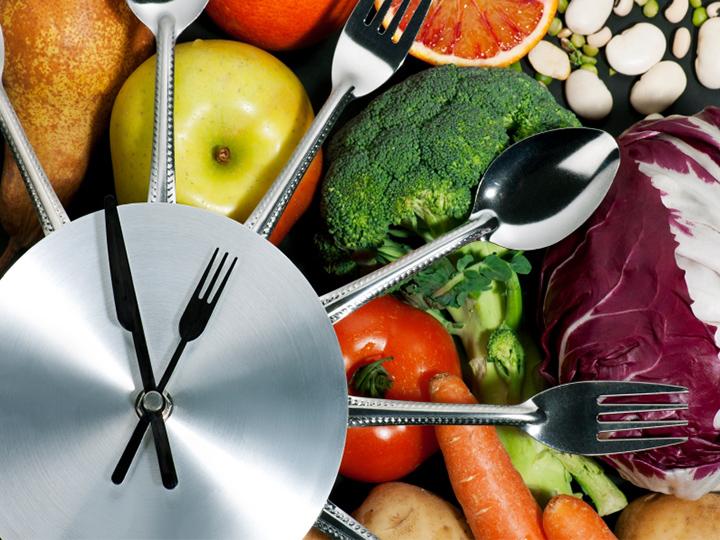 Ramazanda-Beslenme Görseli