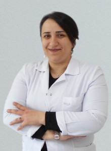 rana_bayramli
