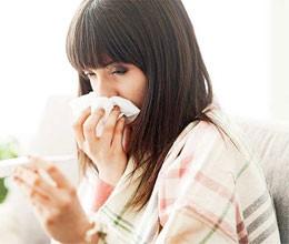 grip-anasayfa