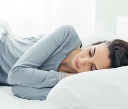 uyku-anasayfa