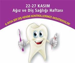 diş-anasayfa