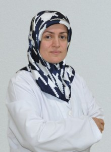 dr.fatma-eren-kasapoglu