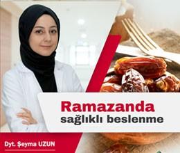 ramazanda-beslenme-260x220