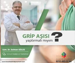 grip-asisi-main